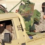 4cc008d7cb8 Рекруты на джихад. Средняя Азия и Россия становятся единым пространством  для транзита исламистов