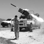 5a253a14966 В Сирии разворачивается спецоперация в рамках информационной войны