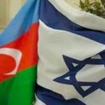 264cd9605c0f Израиль не рекомендует своим гражданам посещать Азербайджан из-за угрозы  теракта