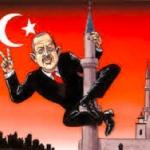 92510570df8 Сергей АГАФОНОВ. Турция превратилась в медпункт для террористов - зачем  Эрдоган поддерживает