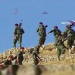 Турция высказала неожиданное мнение насчет российских атак в Сирии
