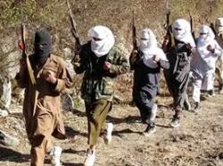 США втаскивают ИГИЛ в Афганистан? Чем угрожает России