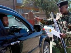 99681216e Власти Сомали объявили о ликвидации главы разведки
