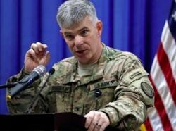 Пентагон рассказал о крахе государственности ИГ