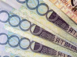Just Asien 10000 Rials P-146 Unc Banknote Currency Paper Money Relieving Heat And Sunstroke Coins & Paper Money